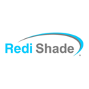 Redi Shade Window Treatments