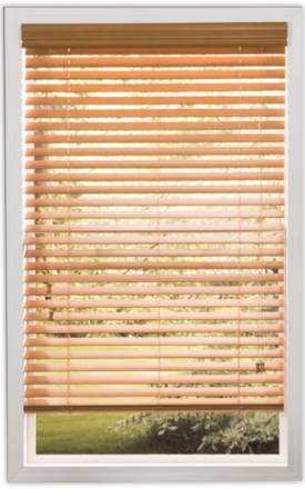 best place to buy blinds online grey blinds in window window shades everyday lowest prices justblinds